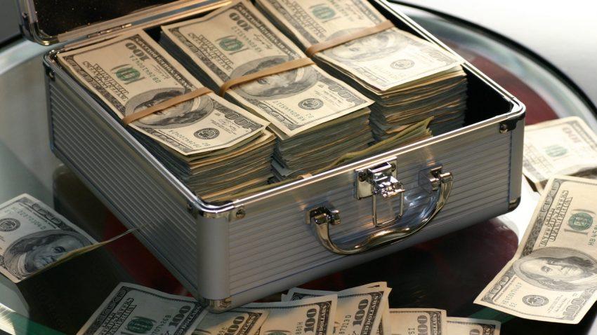 Cum sa faci sa castigi mai multi banii