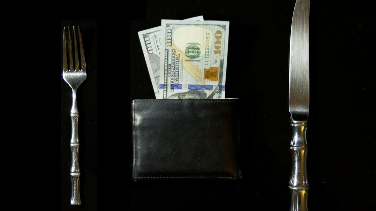 3 reguli ale oamenilor bogati