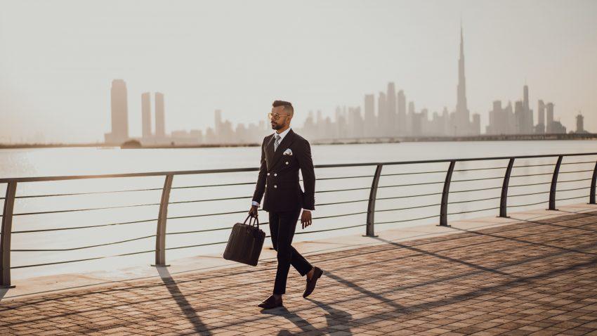 Cum sa ajungi independent financiar cea mai sigura metoda