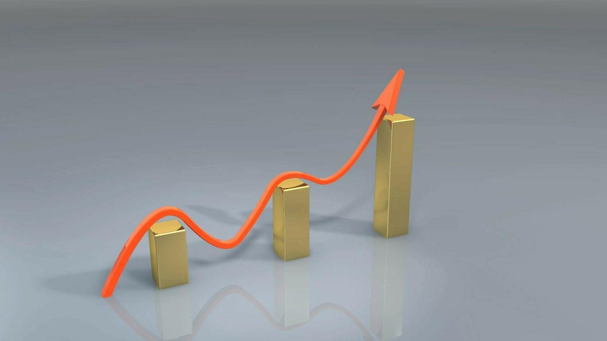 3 lectii pentru un statut financiar de succes