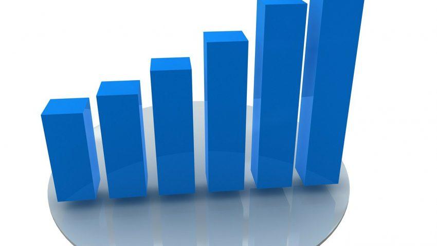 6 principii de succes pentru un investitor pe bursa