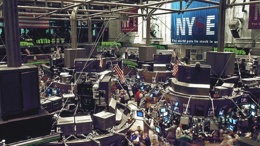 3 conceptii gresite despre piata de capital