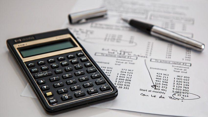 Cum sa iti calculezi averea neta