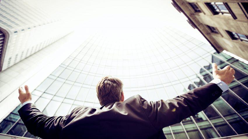 Cum sa ajungi prosper financiar 3 abilitati de baza