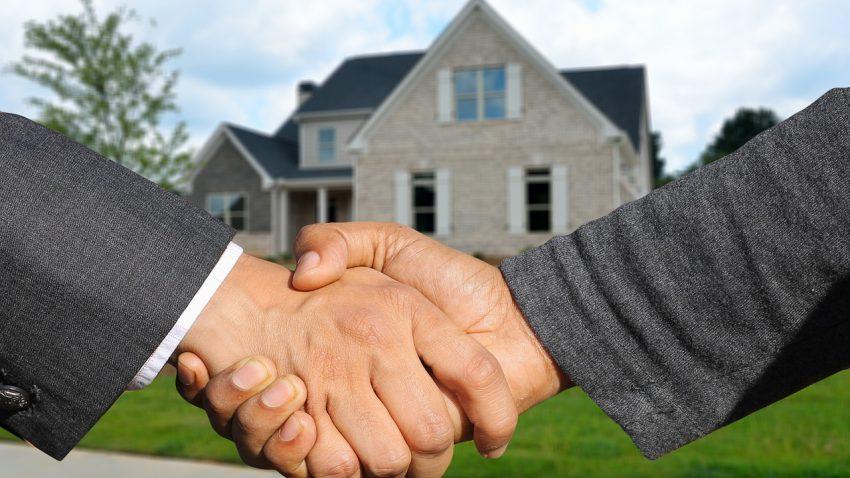 Investitii imobiliare tot ce trebuie sa stii despre inchirierea unui imobil