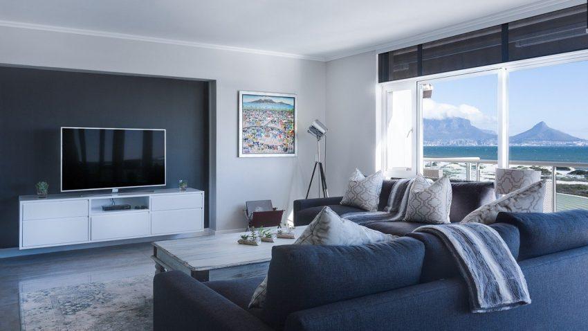 investitia in apartamente pentru inchiriat 5 pasi extrem de importanti